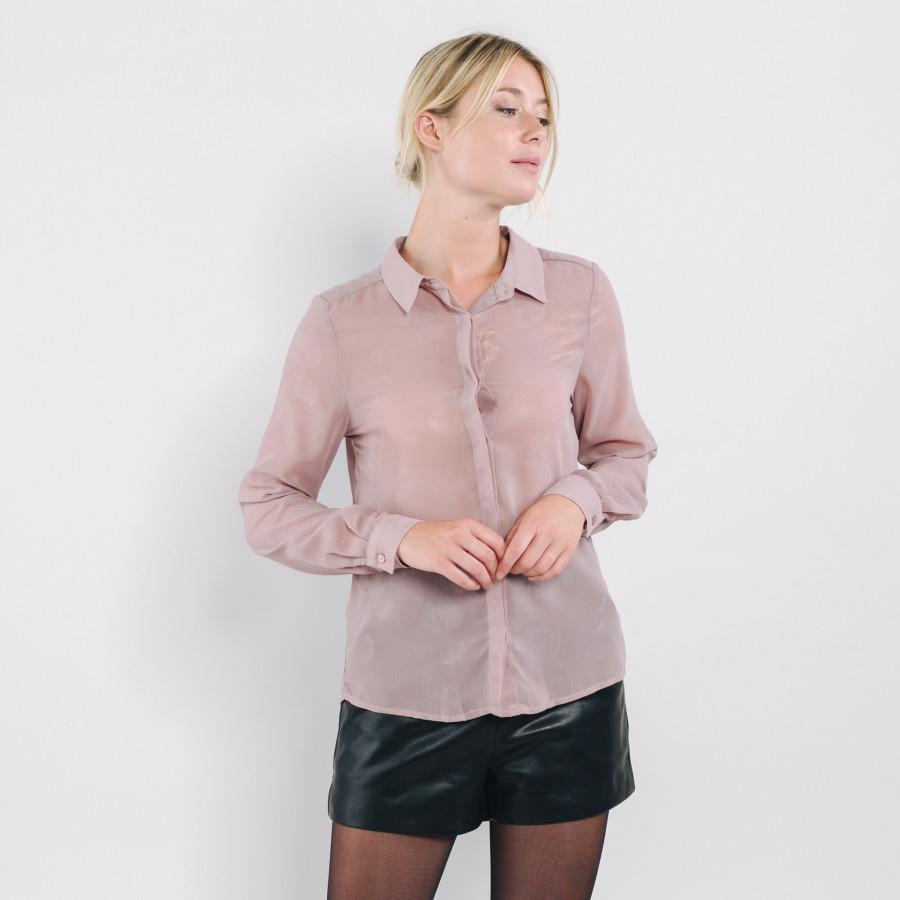 ERMELINE chemise-1