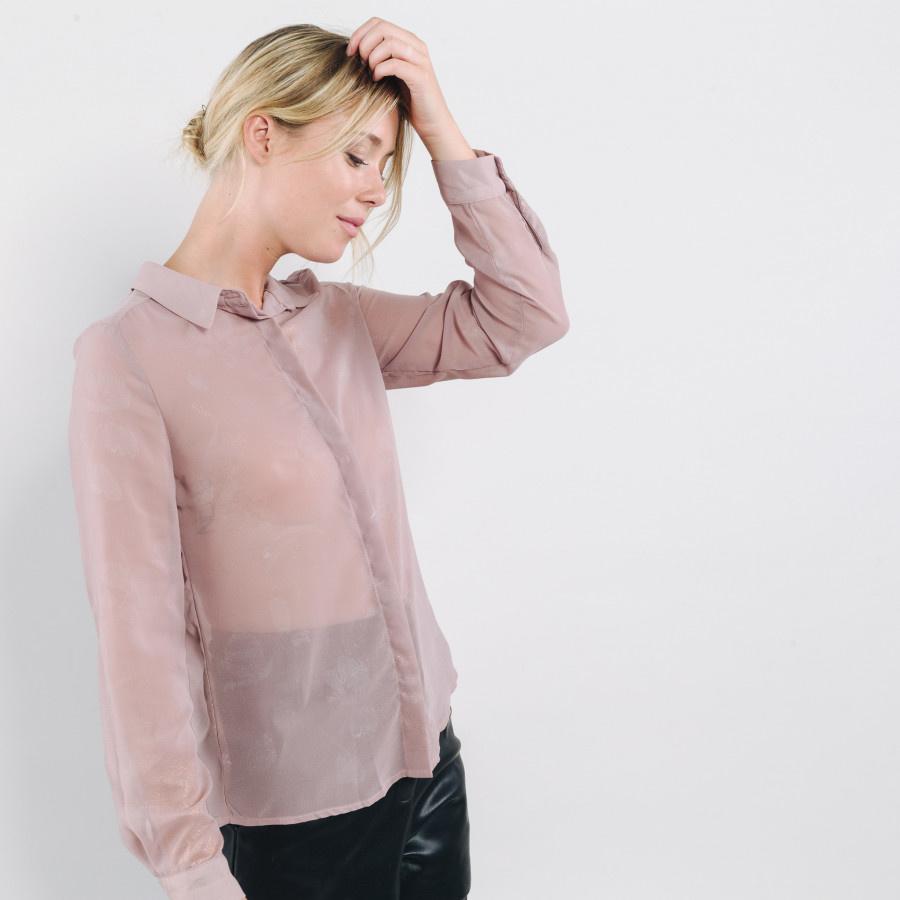 ERMELINE chemise-2