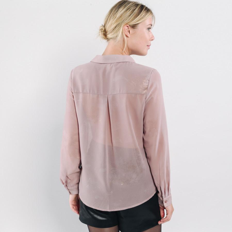 ERMELINE chemise-3