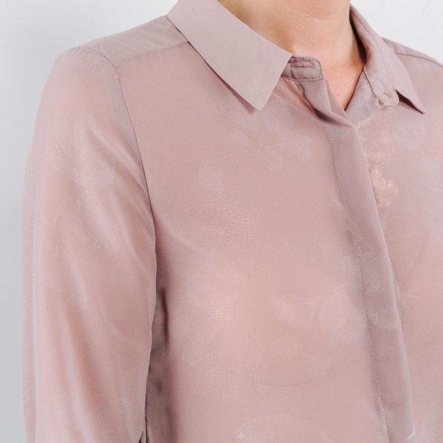 ERMELINE chemise-4