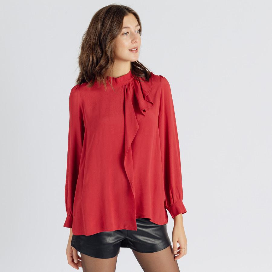 SALOME blouse-2