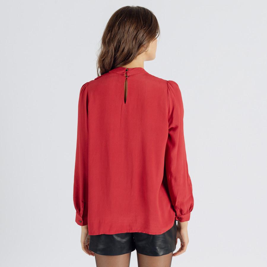 SALOME blouse-3