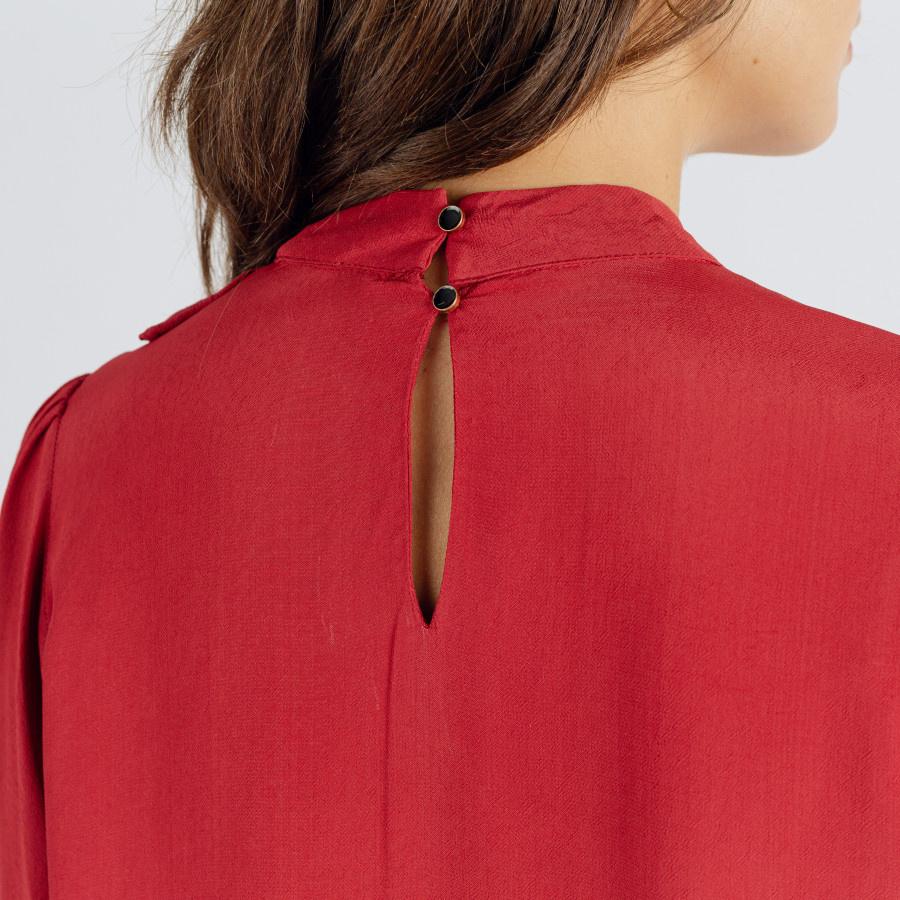 SALOME blouse-4