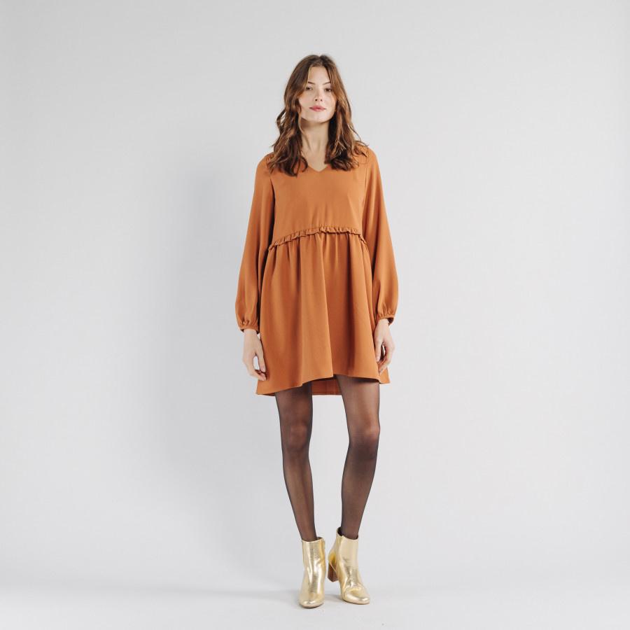 PEPITES robe etienne-1