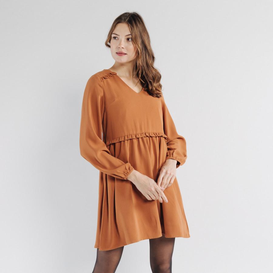 PEPITES robe etienne-2