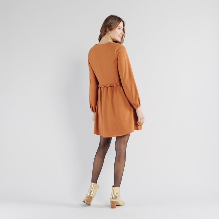 PEPITES robe etienne-3