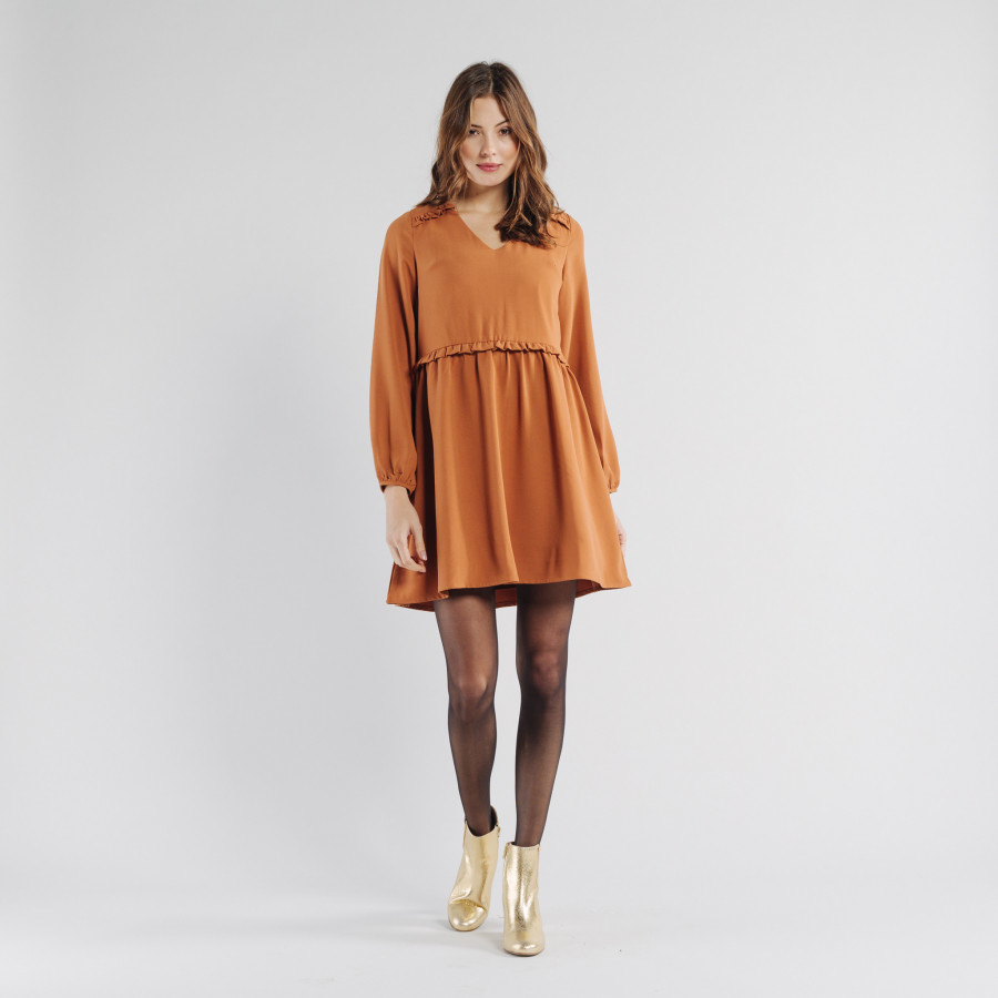 PEPITES robe etienne-4