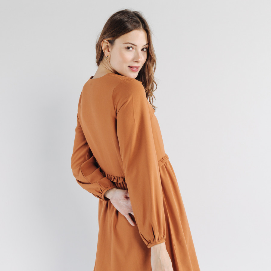 PEPITES robe etienne-5