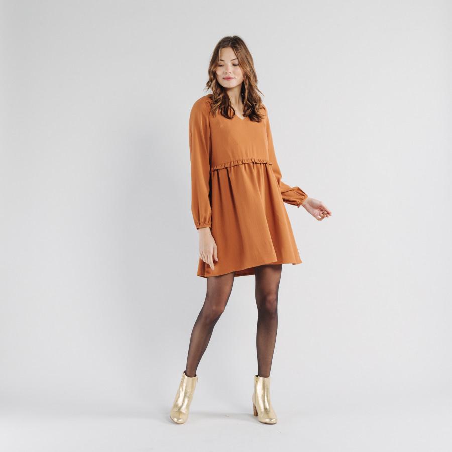 PEPITES robe etienne-6