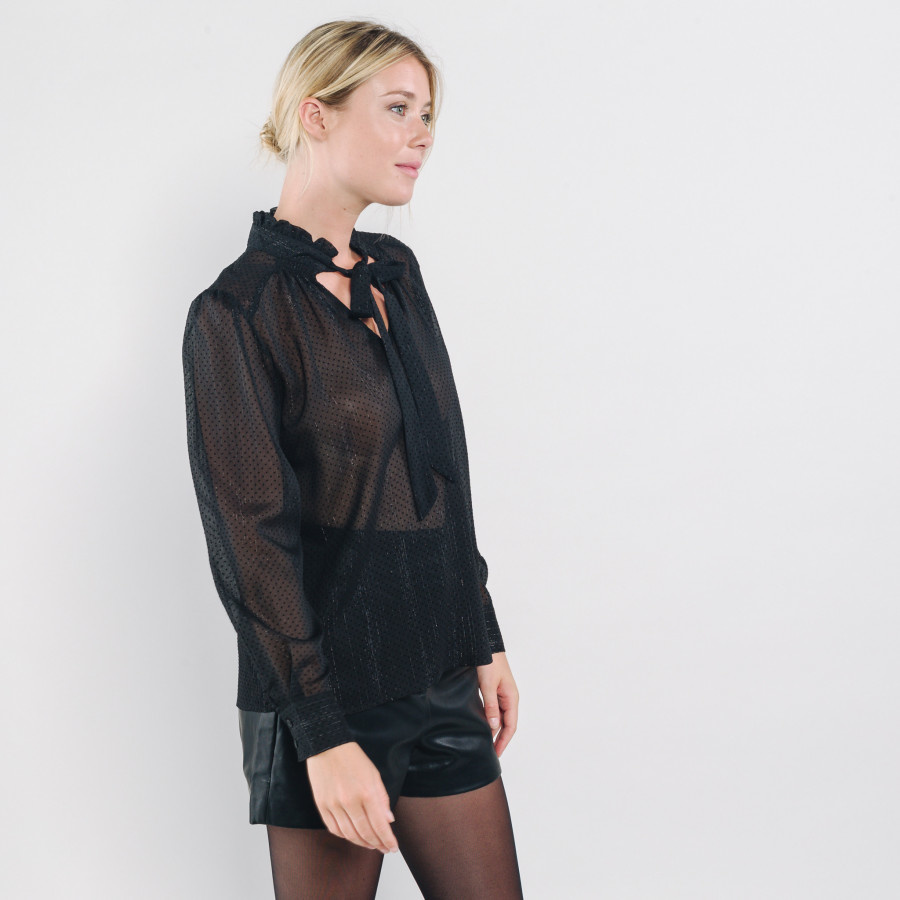 PEPITES blouse brigitte-2