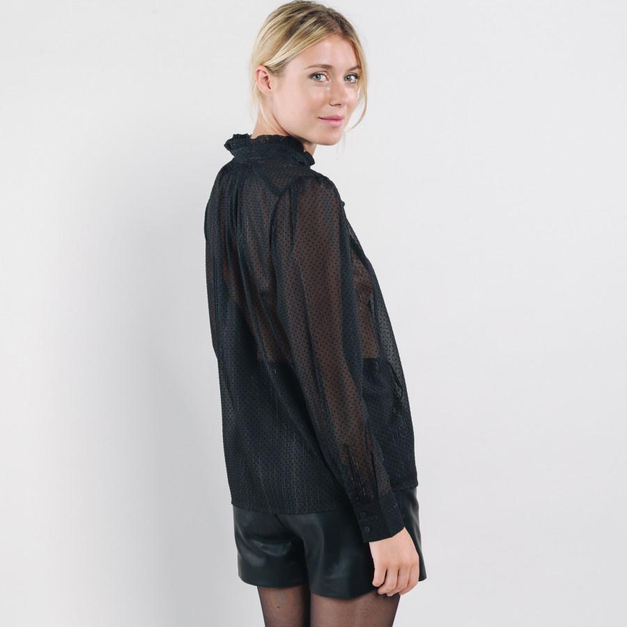 PEPITES blouse brigitte-3