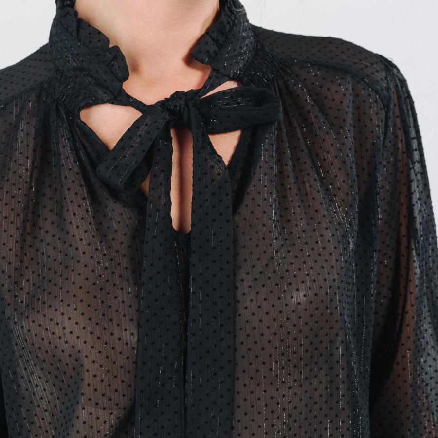 PEPITES blouse brigitte-4