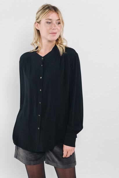ARIELLE chemise