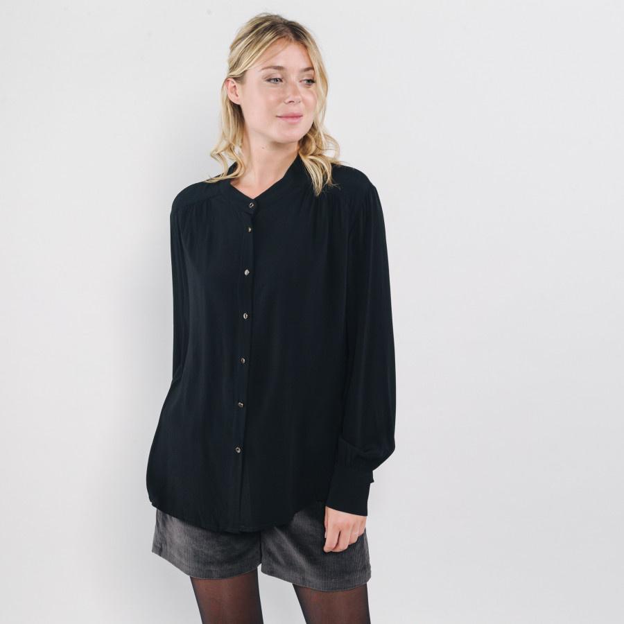 PEPITES chemise arielle-1