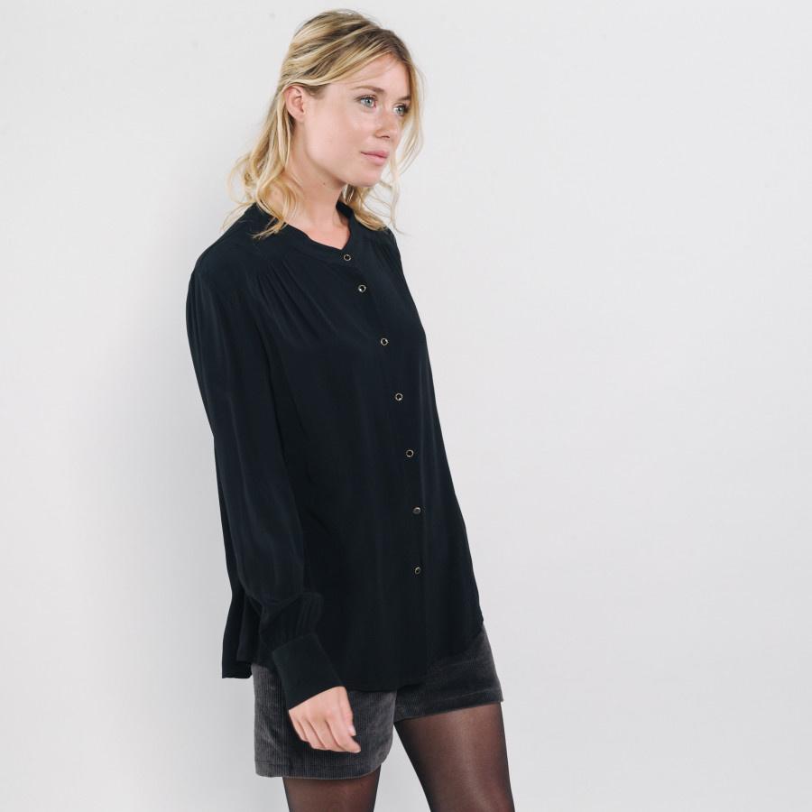 ARIELLE chemise-2