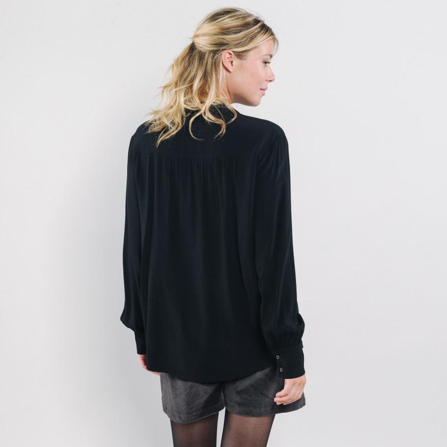 PEPITES chemise arielle-3
