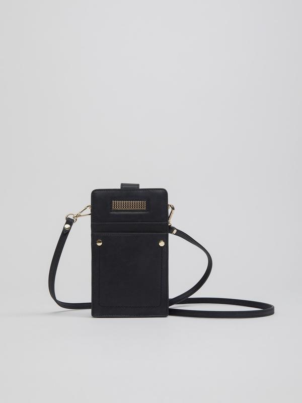 TELES CLASSIC BLACK GOLD-1