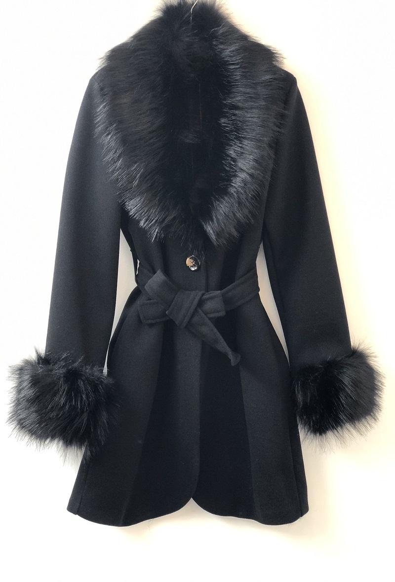 AMANDA veste noire-3