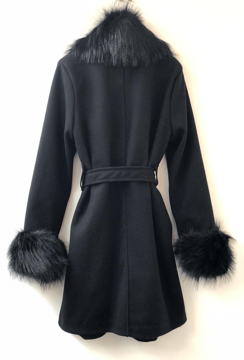 AMANDA veste noire-4