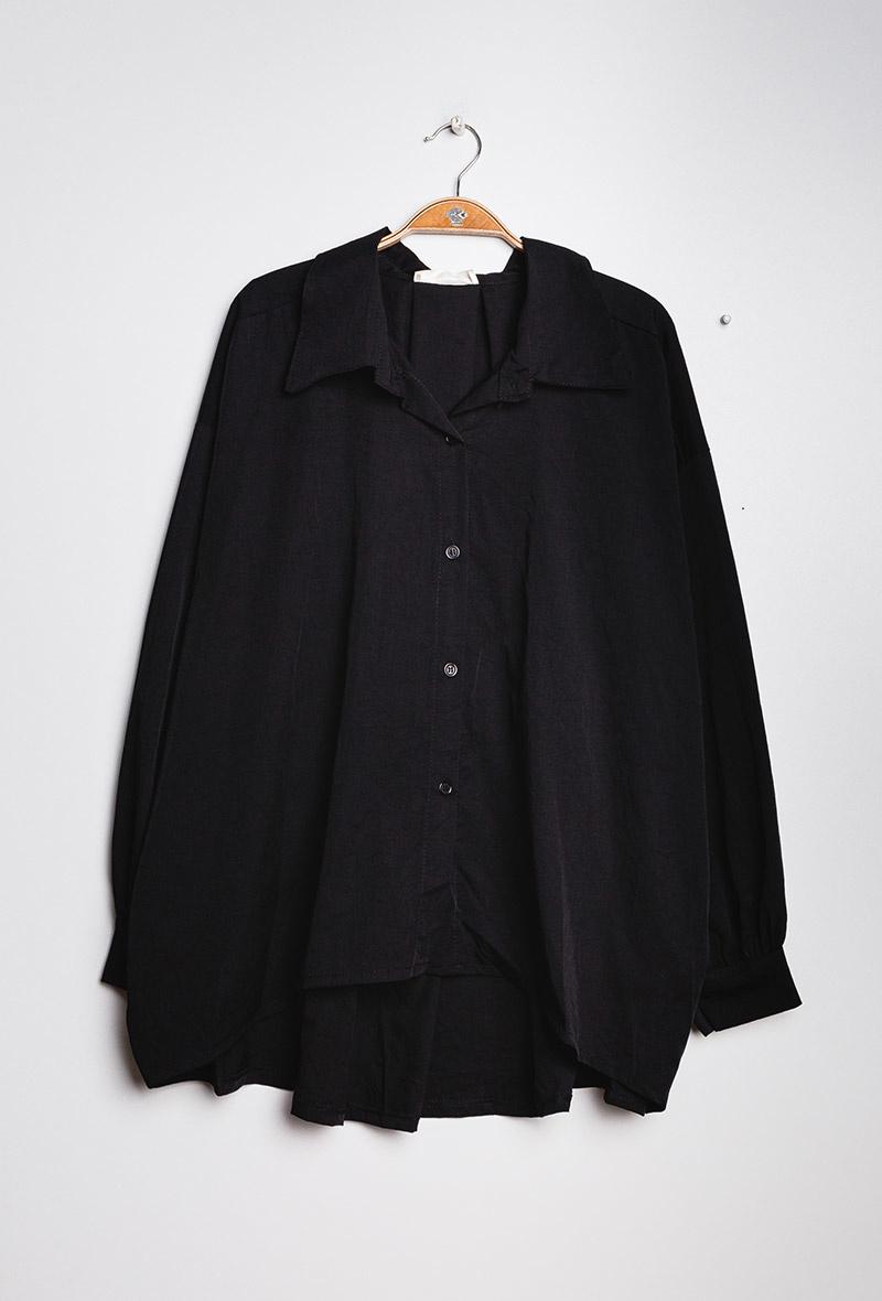 PEPITES chemise harold-6