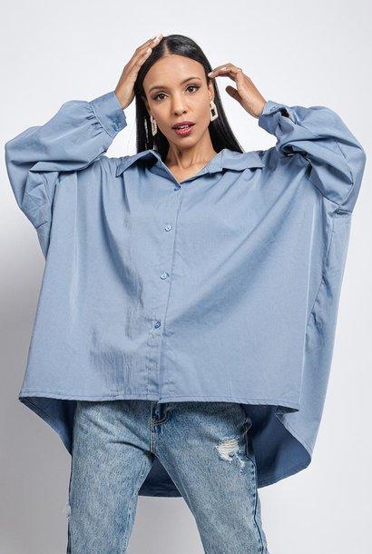 PEPITES chemise harold