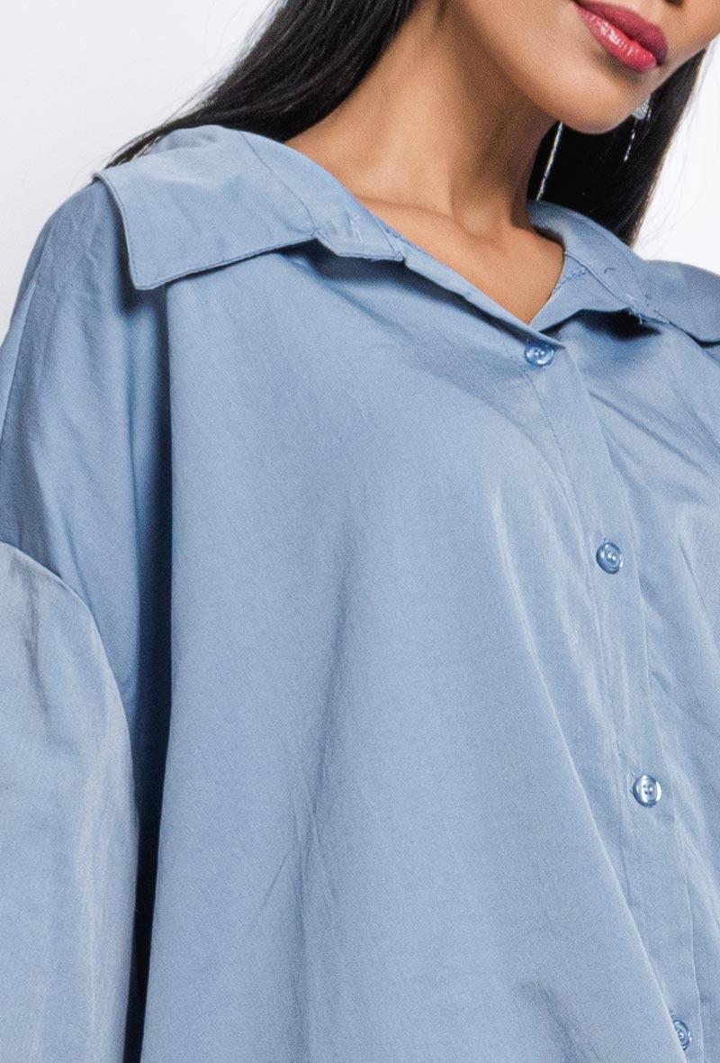 PEPITES chemise harold-2