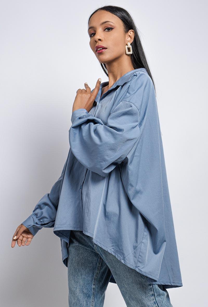 PEPITES chemise harold-3