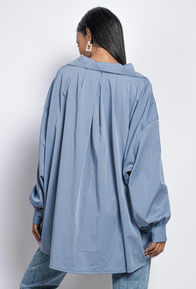 PEPITES chemise harold-5