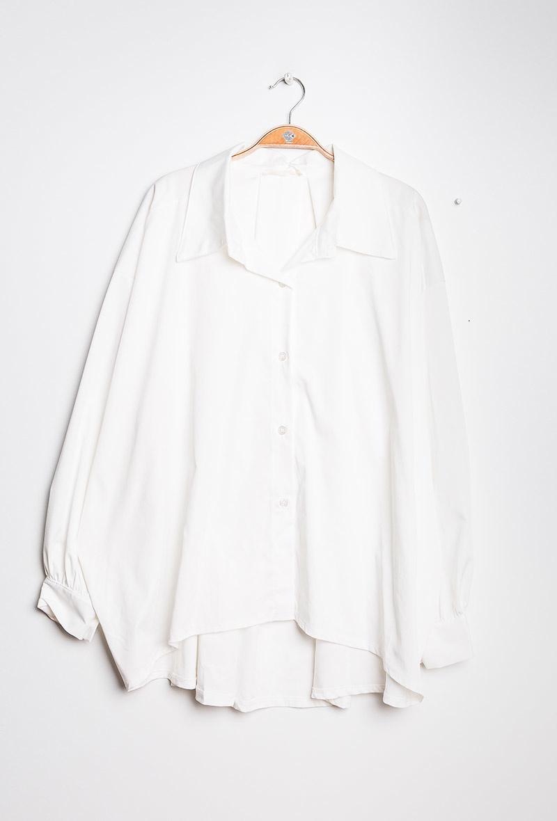 PEPITES chemise harold-7