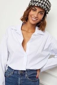 LIDYA chemise-1