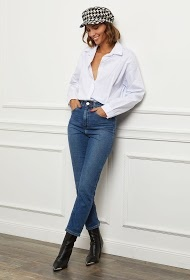 LIDYA chemise-2