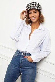 LIDYA chemise-3