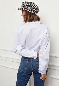 LIDYA chemise-5