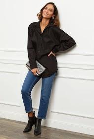 LIDYA chemise-6