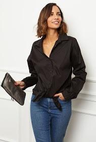 LIDYA chemise-7