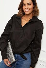 LIDYA chemise-8