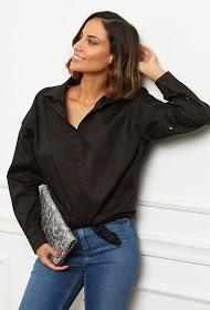 LIDYA chemise-9