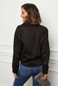 LIDYA chemise-10