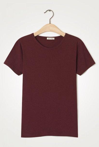 FAKOBAY t-shirt