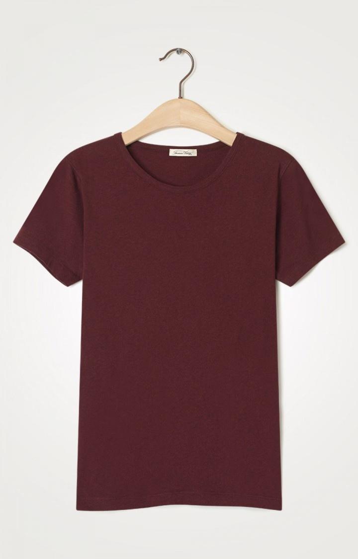 FAKOBAY t-shirt-1
