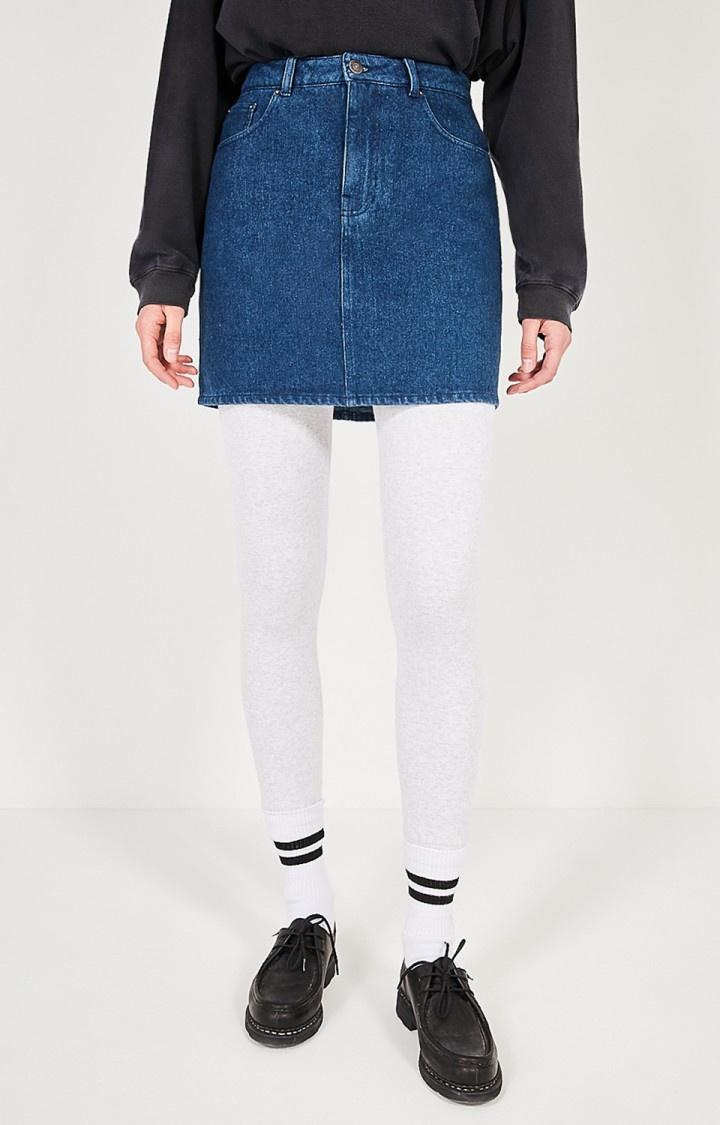 AMERICAIN VINTAGE jupe femme-2