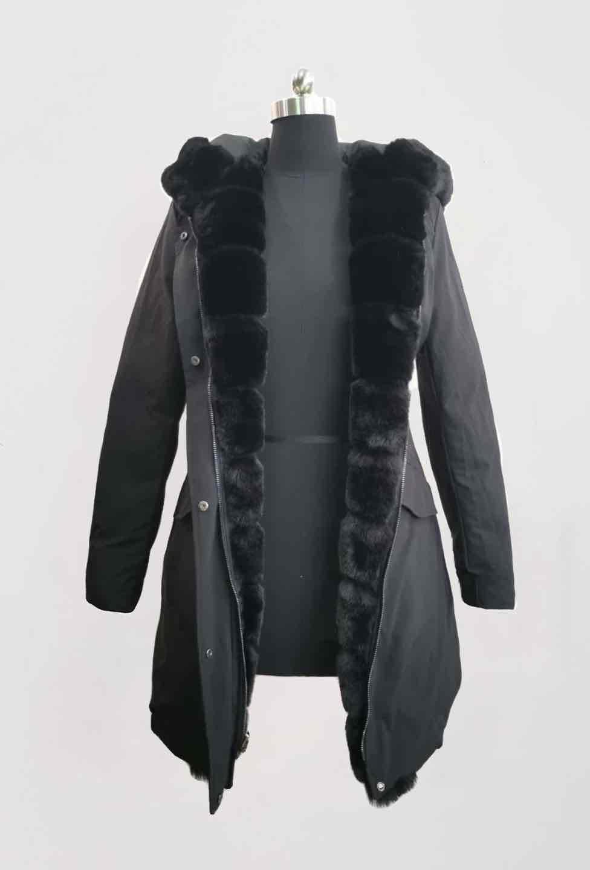 PEPITES manteau clarissa-4