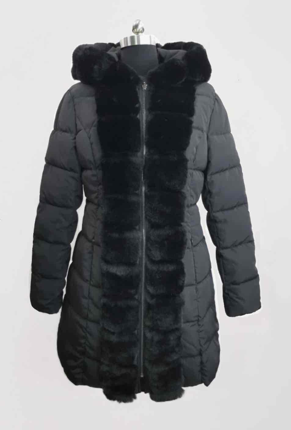 PEPITES manteau clarissa-3
