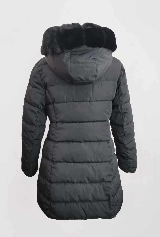 PEPITES manteau clarissa-5