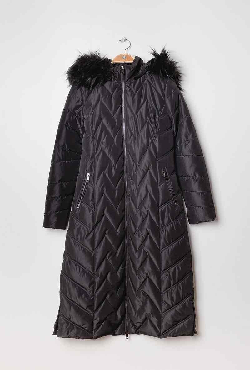 DIDO manteau-4