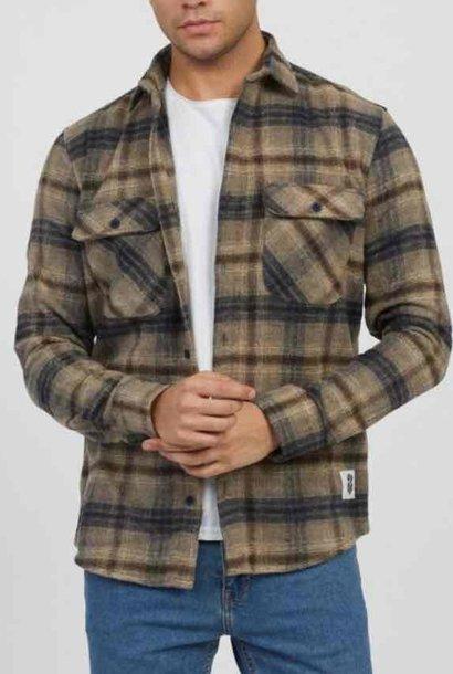 MYSTORE chemise marco