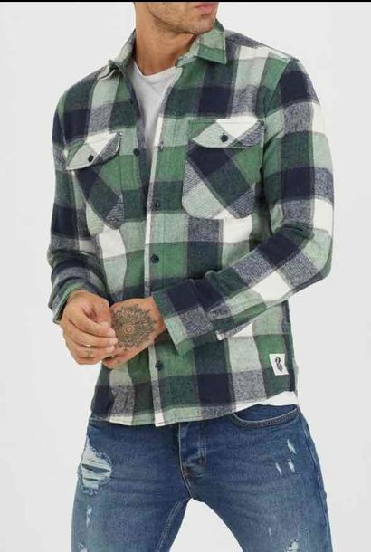 MYSTORE chemise daniel