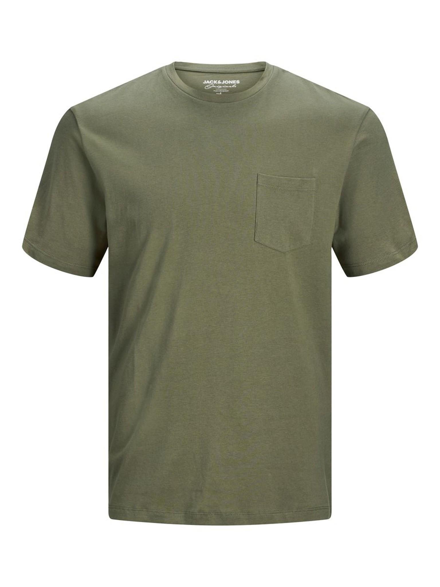 ALDO t-shirt-1