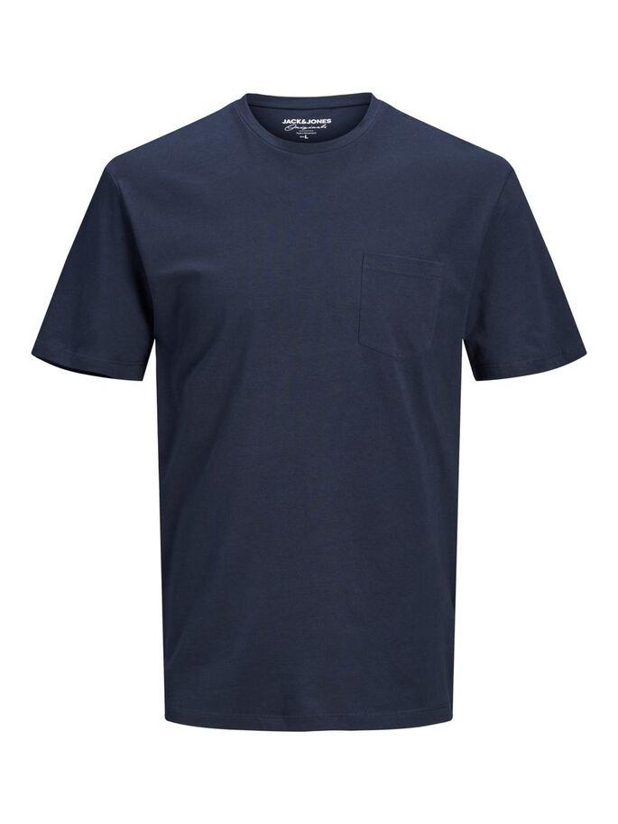 ALDO t-shirt-3
