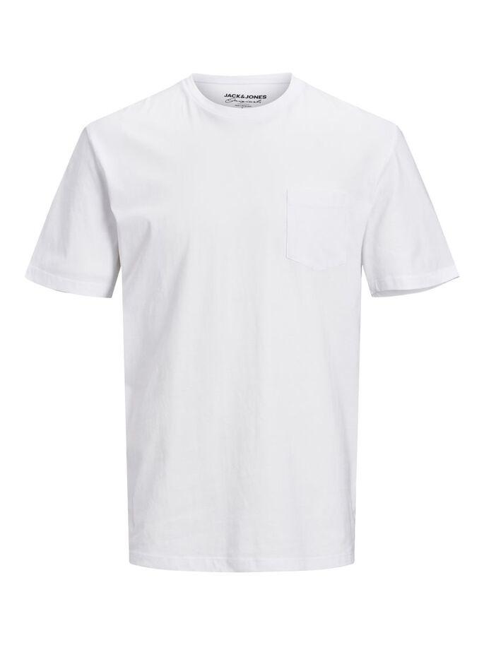 ALDO t-shirt-5
